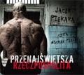 Przenajświętsza Rzeczpospolita (audiobook) - Jacek Piekara