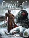 Przygoda do Zewu Cthulhu w mroźnej Rosji
