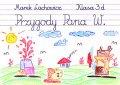 Przygody-Pana-WGang-Wasaczy-n9148.jpg