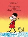 Przygody-Prof-Filutka-wyd-zbiorcze-n4933