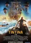 Przygody-Tintina-n36589.jpg