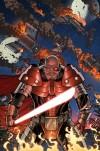 Przykładowe plansze: Knight Errant #2