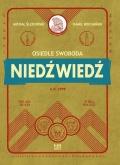 Przykładowe plansze komiksu Osiedle Swoboda - Niedźwiedź