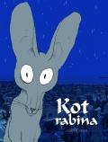 Przykładowe strony z integrala Kota Rabina