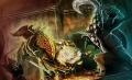 Przyłącz się do Warhammer Quest