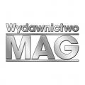 Przymiarki wydawnictwa Mag na początek 2021 roku