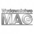 Przymiarki wydawnicze Maga ujawnione