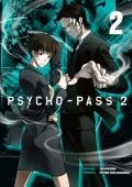 Psycho-Pass-2-02-n48488.jpg