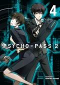 Psycho-Pass-2-04-n49019.jpg