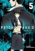 Psycho-Pass-2-05-n49663.jpg