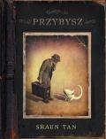 Publikacje Shauna Tana wracają do Polski