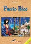 Puerto-Rico-n14068.jpg