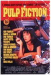 Pulp-Fiction-n7847.jpg