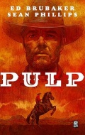 Pulp-n52183.jpg