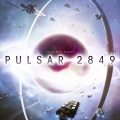 Pulsar-2849-n47393.jpg