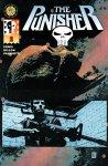 Punisher-02-n11884.jpg
