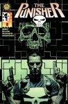 Punisher-05-n11887.jpg