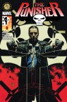 Punisher-06-n11888.jpg