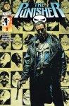 Punisher-07-n11889.jpg