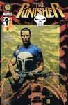 Punisher-08-n11890.jpg