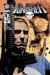 Punisher-09-n8922.jpg