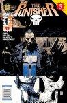Punisher-12-n9110.jpg
