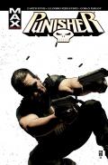 Punisher-MAX-wyd-zbiorcze-3-n47941.jpg
