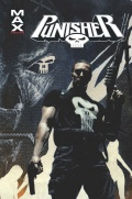 Punisher-Max-10-n52641.jpg