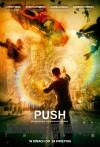 Push - konkurs