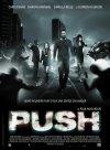 Push-n20176.jpg