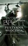 Pustynna-Wlocznia-Ksiega-1-n27367.jpg