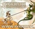 Pyrkon-2014-n39559.jpg