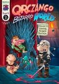 QRCZANGO-Bizarro-World-part-2-of-2-B-n42