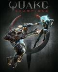 Quake Champions przechodzi na free-to-play
