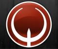 Quake - Painkeep Source [download]