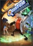 Quantum-Conundrum-n32469.jpg