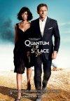 Quantum-of-Solace-n18583.jpg