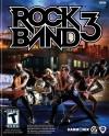Queen w Rock Band 3