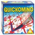 Quickomino-n38329.jpg