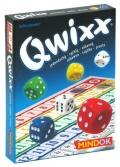 Qwixx-n40081.jpg