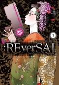 REverSAL-1-n43075.jpg