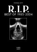 R.I.P. - Best of 1985-2004