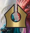 [RTR] Zawartość Guild Boxów