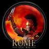 RTW: The Great Ancient World - recenzja