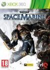 Rabaty na Warhammer 40,000: Space Marine
