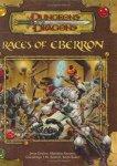 Races-of-Eberron-n4877.jpg