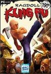 Rag-Doll-Kung-Fu-n11857.jpg
