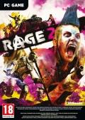 Rage-2-n50518.jpg