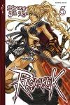 Ragnarok #05