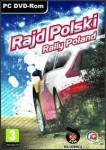 Rajd-Polski-n28944.jpg